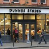 Loads more people are doing their big shop in Dunnes