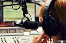 Radio station put underage caller on air, then used her voice as part of promotion