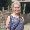 15-year-old girl missing since Saturday found safe and well