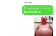 11 mortifying wrong number texts that prove they are the greatest tragedy