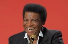 German minister sparks outrage after calling singer a 'wonderful Negro'