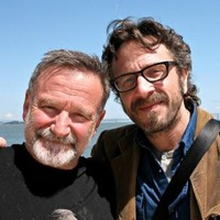 9 defining Marc Maron podcast episodes you need to download