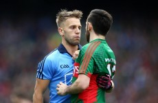 Was Ciaran Whelan too soft on Dublin? Here's his defence of Sunday Game views