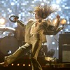 Here are all the stage times you'll need for Electric Picnic 2015