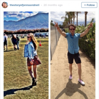 'Joint Instagram accounts' are all the rage among couples -- here's what you need to know