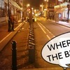 11 daily inconveniences all Dubliners must face