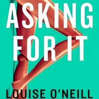 Everyone's talking about this Cork author's new book, here's why