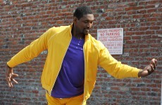 Explained: how Ron Artest became Metta World Peace