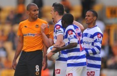 'Joey Barton was telling everyone he was on 80 grand a week as usual' - Henry