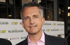 Good news! It looks like Bill Simmons is getting ready to launch Grantland 2.0
