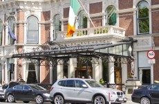 Hotel prices on the rise: How much is it to stay in some of the most popular Irish destinations?