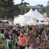 Heading to the Electric Picnic? Here is what you need to know about the weather...