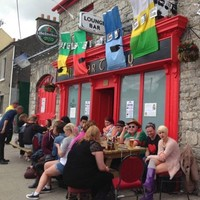 Heading to Electric Picnic? Here's where you can unwind with a pint in Stradbally