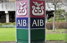 Here is where new branches of AIB will be opening