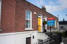 This week's vital property news: The banking inquiry and a plush home in Dalkey