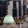 Davy lowers forecasts for Irish economy