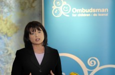 Children's Ombudsman wants law change over SNA crisis