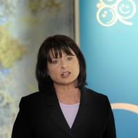 Children's Ombudsman wants law change over SNA crisis