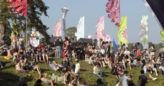 Heading to Electric Picnic? Here's all you need to know about getting there and back