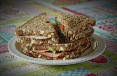 Open thread: Do you plan your lunches or dinners the week before?