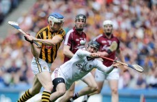 Poll: Who do you think will be the 2015 Hurler of the Year?
