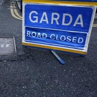 18-year-old killed in single car collision in Cavan