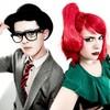 5 questions for the Fringe: Frisky & Mannish