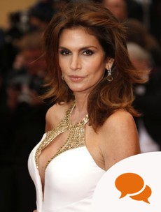 'Photos of Jennifer Aniston and Cindy Crawford highlights 'fat shaming' of women, when will it stop?'
