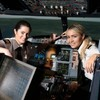 How difficult is it to become a pilot for an Irish airline?