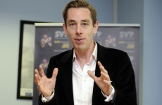 Poll: Tubridy's new radio show is going live tomorrow, but will you be tuning in?