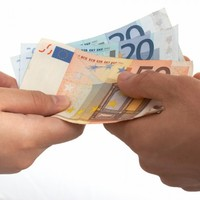 Setanta Insurance customers will finally get the money they're owed