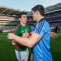 Johnny Doyle: After a farcical sideshow, today reminded us what the GAA is all about