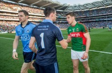 5 talking points after a day of joy for Dublin and heartbreak for Mayo