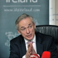 Indian technology firm to create 80 jobs in Dublin