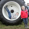 Ploughing Championships: What you need to know