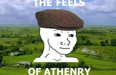 11 memes only Irish people will understand
