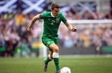 Do you agree with our Ireland team to face Georgia tomorrow night?