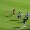 Fiji produced some more offload magic in their hammering of Canada today