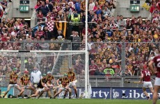 5 talking points as Kilkenny celebrate again and Galway's wait goes on