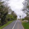 Gardaí appeal for info after man dies in crash between motorbike and van