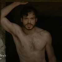 People were upset that the TV adaptation of Lady Chatterley's Lover wasn't smutty enough