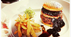 Nine outrageously expensive menu items you can buy around the world