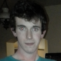 21-year-old Dylan Corcoran found safe and well