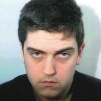 Karen Buckley's killer sentenced to minimum of 23 years in prison for her murder