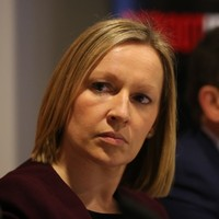 Renua says Fianna Fáil copied its policy... but it's actually the other way around