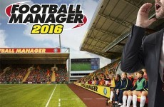 The class new Football Manager features mean you're likely to spend even more time playing