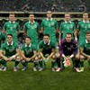 Player ratings: How the Boys in Green fared against Georgia
