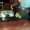 Politician forced to drop out of race over video of him peeing in mug at woman's home