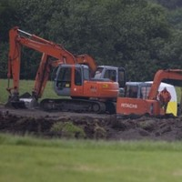 The Disappeared: Remains found in Meath bog are those of Seamus Wright and Kevin McKee