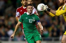 3 winners and 3 losers from Ireland's latest Euro 2016 qualifiers